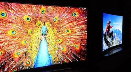 Les écrans ultras consomment jusqu'à +50% d'énergie!