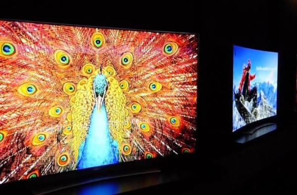 tele ecran energie 30 septembre 2016 high tech