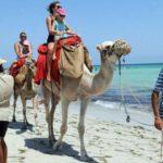 tourisme maroc 9 septembre 2016 hotels voyages