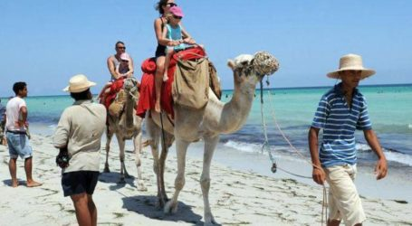 Destination Maroc : 12 millions de touristes en 2018?