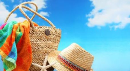 La dotation touristique passe à 45.000 DHS, minimum