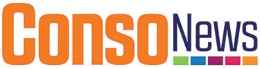 Consonews – Premier site consommation au Maroc