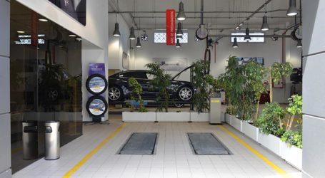 « Maserati Tour », la marque au trident va à la rencontre de ses amoureux dans les villes de Fès, Tanger, Agadir et Rabat »