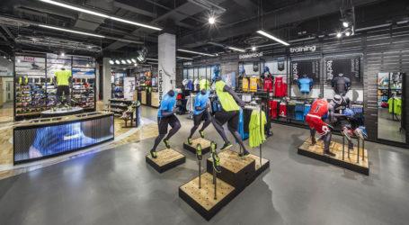 Sportswear: Adidas ouvre une nouvelle page au Maroc