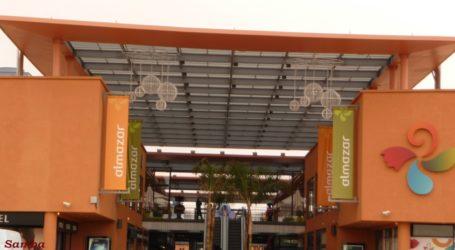 Un «Mega Mall»  bientôt à Casablanca!