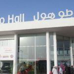 Le rachat de Mistubishi par Renault-Nissan pose aujourd'hui la question de la distribution en propre  au Maroc par Renault de ses marques japonaises