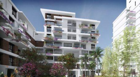 Casa Anfa City : les premiers habitants s'installent!