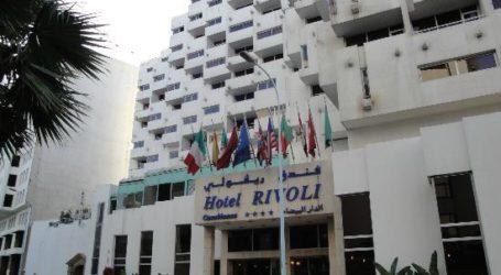Barcelo' aura un deuxième hôtel sur l'avenue Anfa!