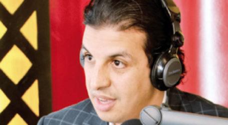 Chada FM confirme le lancement de sa chaîne satellitaire musicale