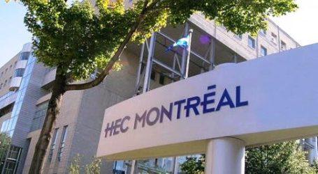 ESCA ramène HEC Montréal à Casablanca