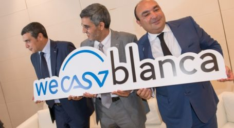 Casablanca : les contradictions du Conseil de la Ville