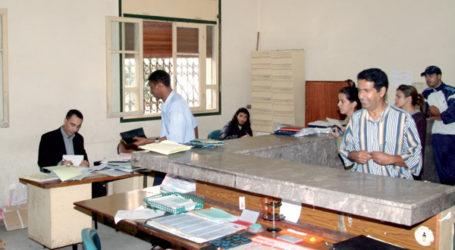 Service Public: un baromètre d'évaluation à l'étude