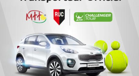 Kia Motors frappe un joli coup!