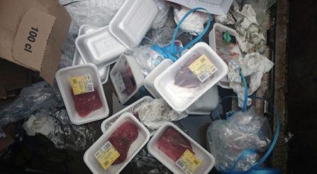 Contrôle sanitaire: en 2019, Onssa a inspecté 13 millions tonnes de produits alimentaires