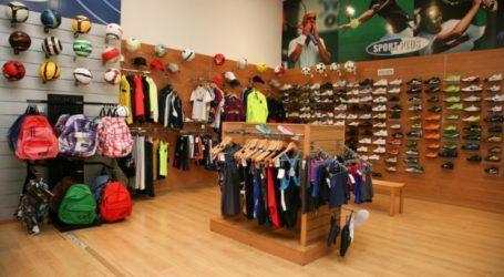 Adidas ou Go Sport pour remplacer Sportplus ?