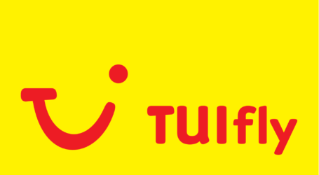 TUIfly officiellement au Maroc