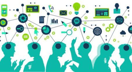 Relation Client: les marques font des efforts..technologiques!