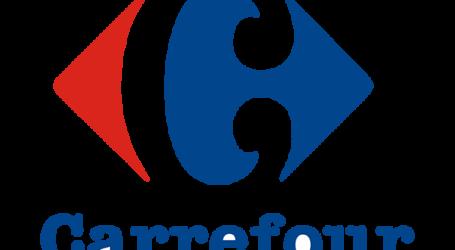 Catalogue et promotions Carrefour Maroc Du 27 Octobre Au 16 Novembre 2016