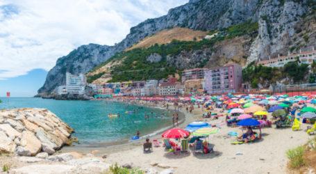 Opération séduction de Gibraltar envers les Marocains
