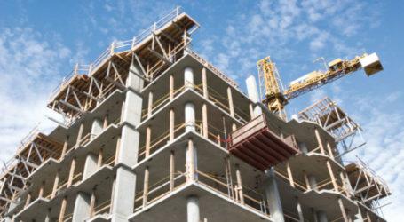 Immobilier : voici l'ambition du nouveau gouvernement