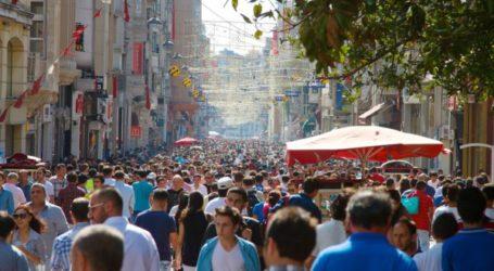 Pourquoi Casablanca n'est pas meilleure qu'Istanbul