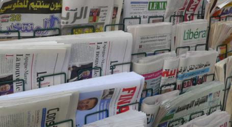 Marché publicitaire: reprise généralisée en 2018 sauf pour la presse papier!