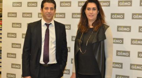 Gémo introduit le BCBG pas cher au Maroc