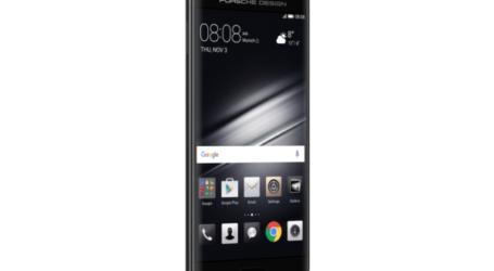 Huawei dévoile ses gammes smartphones pour le Maroc