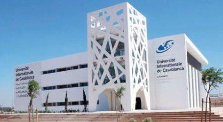 Après l'UIR, l'UIC reçoit l'équivalence de l'Etat