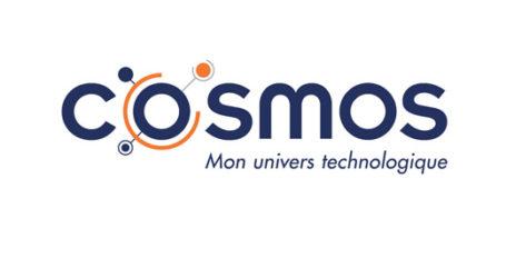 Catalogue et promotion COSMOS Electro Jusqu'au 27 Novembre 2016