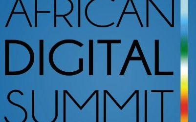 Digital en Afrique: le GAM sur les pas de Masen