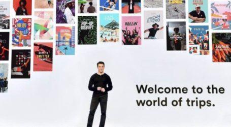 Trips, cette nouveauté Airbnb qui fera trembler les voyagistes