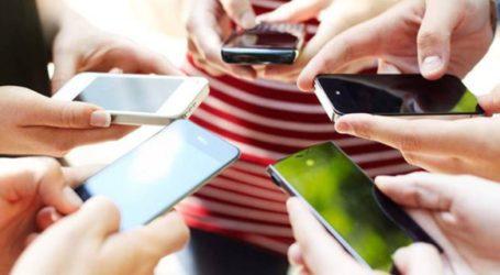 Télécoms : Retour des forfaits illimités?!