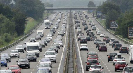 Casa-Berrechid: Une nouvelle autoroute de contournement