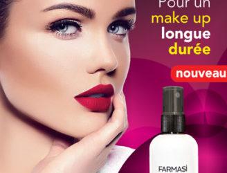 Catalogue et Promos FARMASI Maroc