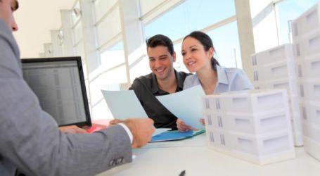 Crédit Immobilier: 5,15%, le meilleur taux