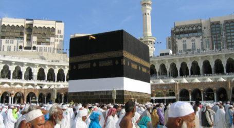 Hajj : une offre Atlas Voyages à 49.900 dirhams