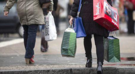 Consommation: 10% de la population s'accapare 33% des dépenses