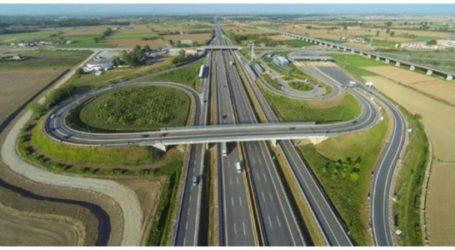 760 milliards pour les infrastructures; et l'humain?
