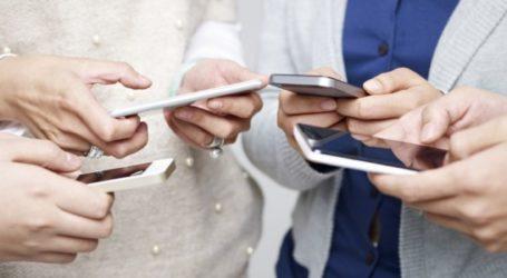 Internet : la guerre des prix semble inévitable!