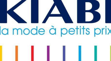 Catalogue et promotion pulls & gilets KIABI