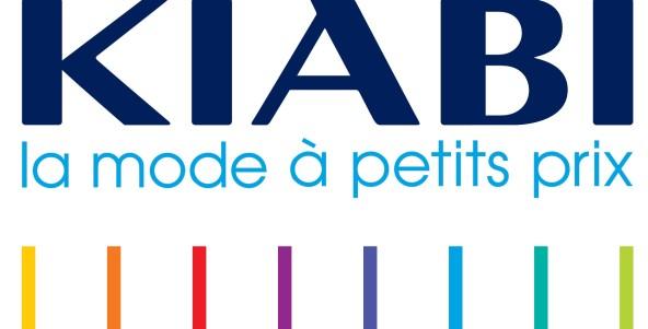 catalogue KIABI
