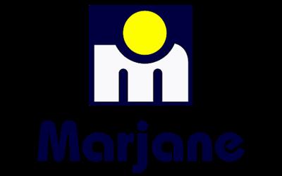 Promotion et catalogue Marjane à partir du 22 Novembre 2016