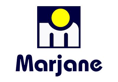 Catalogue Marjane 2016