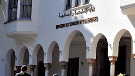 Entreprises Publiques: entre étatisation et privatisation, le Maroc opte pour une troisième voie