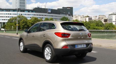 Pollution : Renault sur les pas de Volkswagen?!