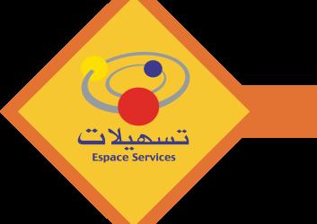 Banque Populaire rachète le réseau Tasshilat