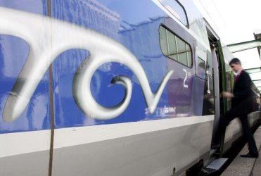 Maroc/France : Un billet unique RAM-SNCF en négociation
