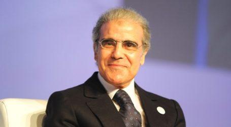 Banques Islamiques : Jouahri tient sa promesse!