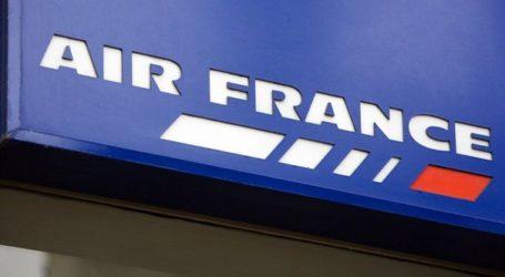 Air France : des vols Maroc probablement annulés